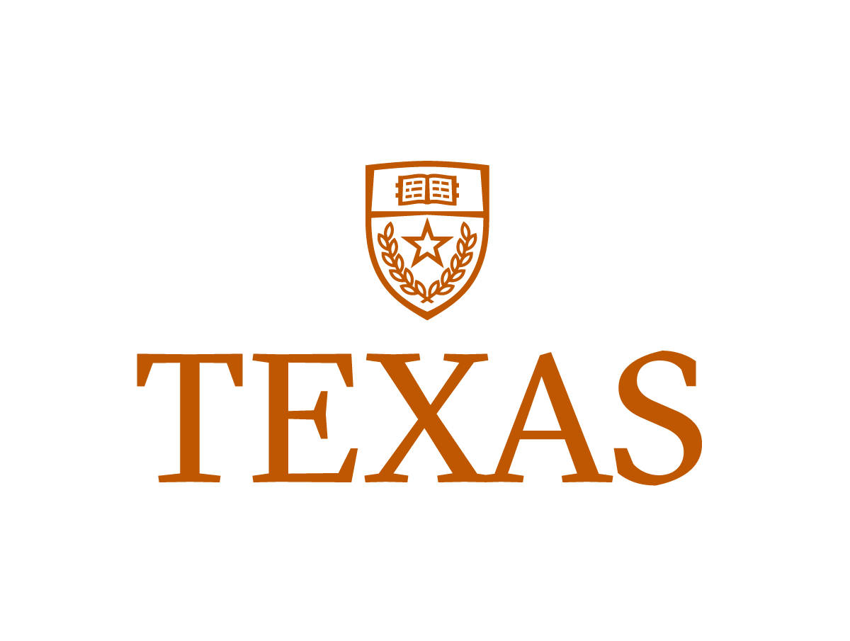 University of Texas at Austin Dataverse logo
