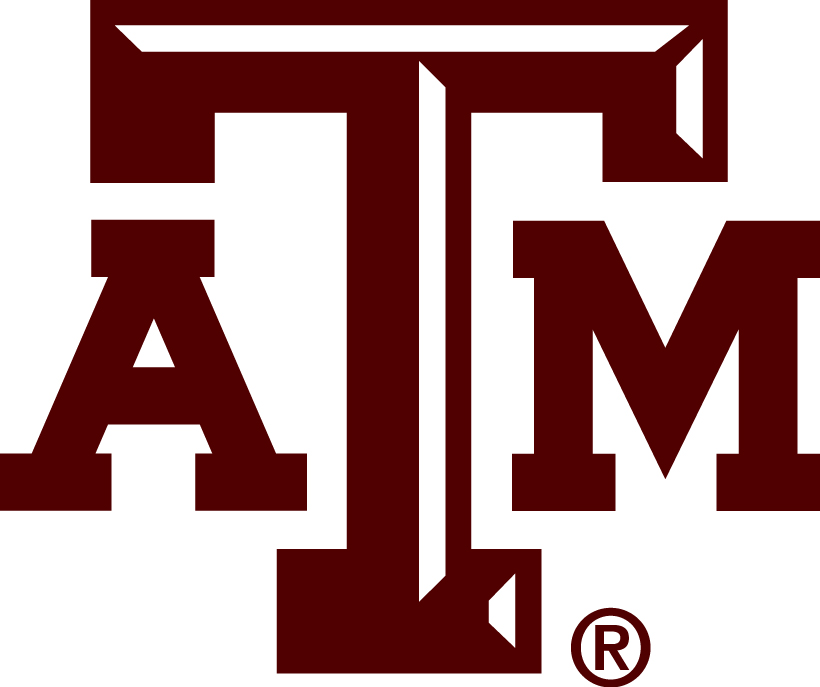 Texas A&M University Dataverse logo
