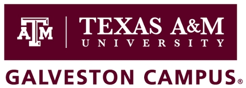 Texas A&M University at Galveston Dataverse
