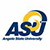 Angelo State University Dataverse
