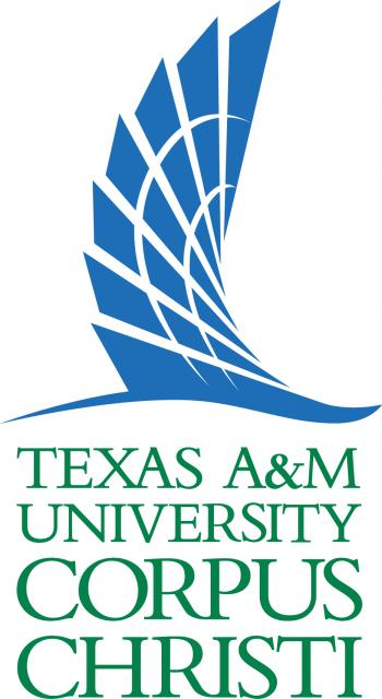 Texas A&M University Corpus Christi Dataverse