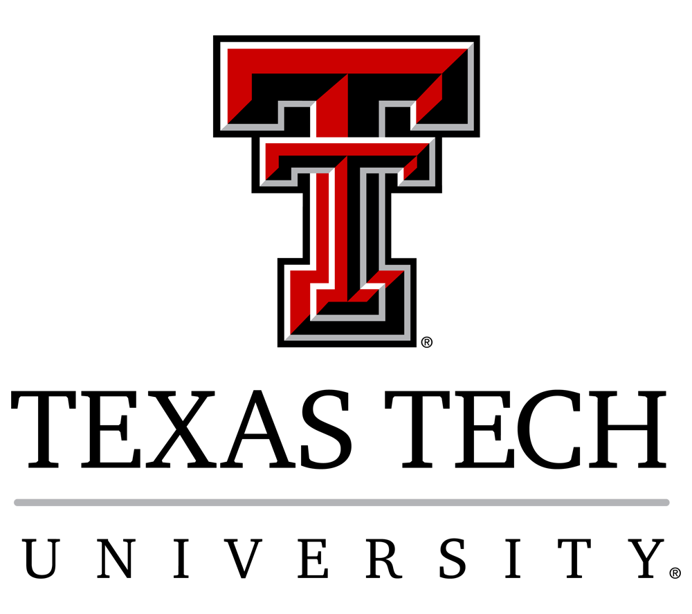 Texas Tech University Dataverse logo
