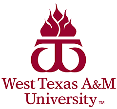 West Texas A&M University Dataverse