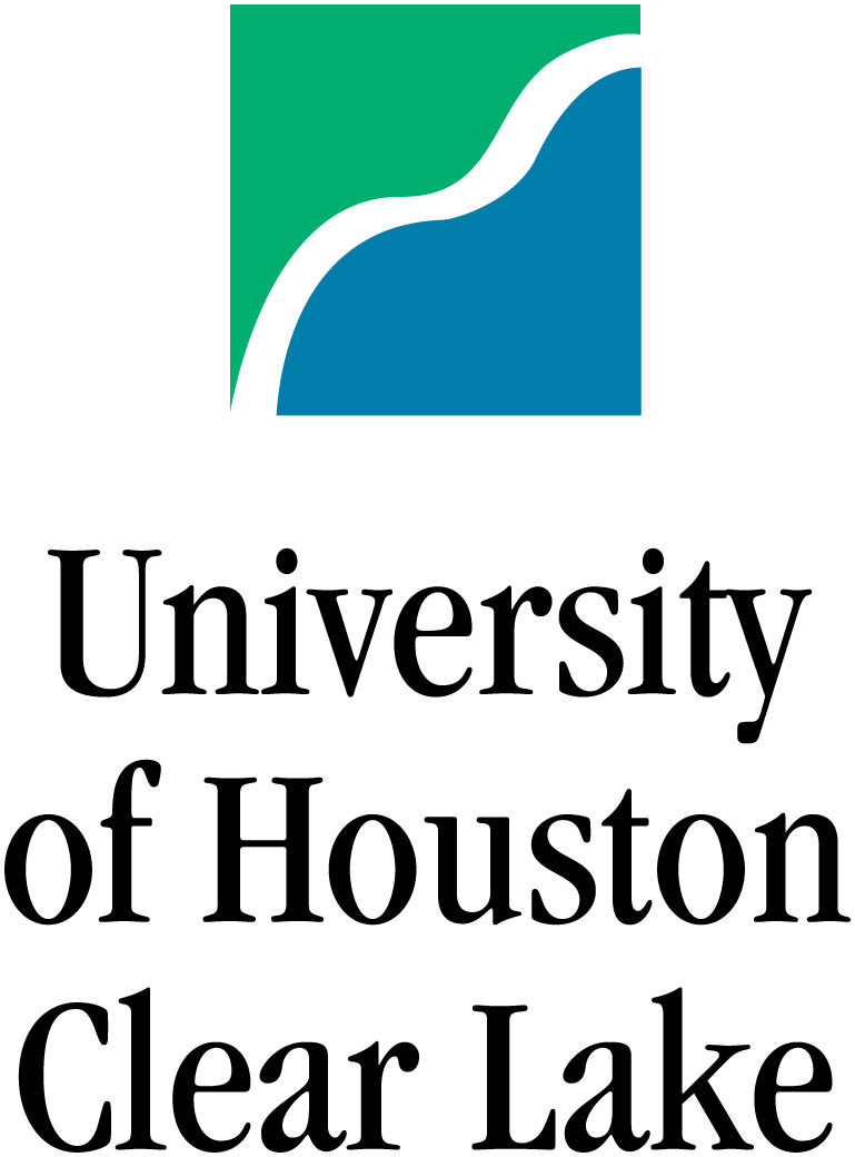 University of Houston Clear Lake Dataverse