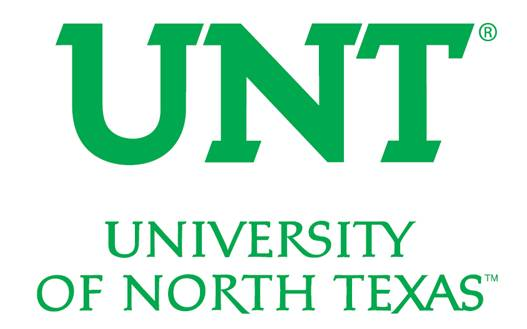 University of North Texas Dataverse